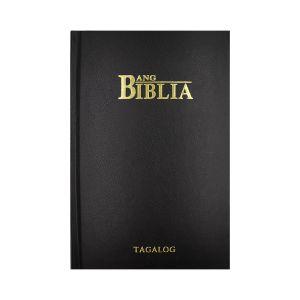 Ang Biblia Tagalog