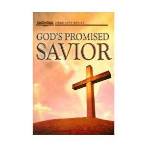 God's Promised Savior