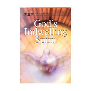 God's Indwelling Spirit