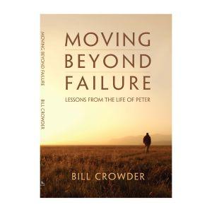 Moving Beyond Failure