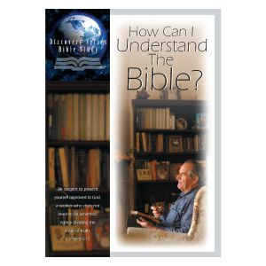 How Can I Understand The Bible?