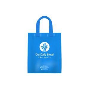 ODB Eco Bag Blue - Medium