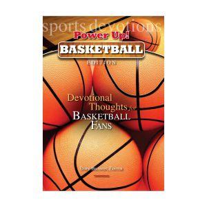 Power Up! Basketball Edition
